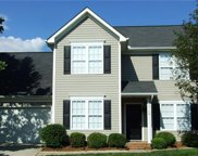 15148  Leslie Brook Road, Huntersville image
