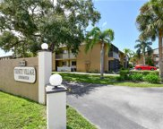 2950 Clark Road Unit 111, Sarasota image