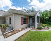 1533 Red Oak Lane, Port Charlotte image