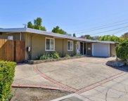 479 Thompson Ave, Mountain View image