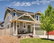 4637 Walden Way, Denver image