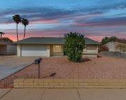 4620 E Pollack Lane, Phoenix image