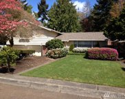 1023 Panorama Dr, Fircrest image