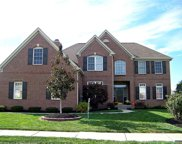 12522 Spire View  Drive, Fishers image