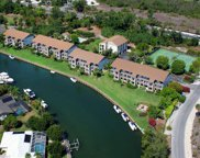 1250 Tennisplace CT, Sanibel image