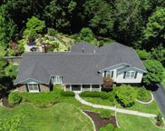 1705 Claymont Estates, Chesterfield image