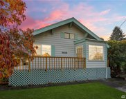5608 N 45th St, Tacoma image