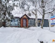 1720 E 27Th Avenue, Anchorage image