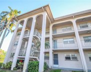 1303 S Hercules Avenue Unit 1, Clearwater image