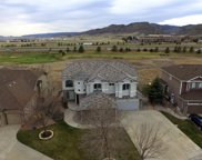 8580 South Nelson Court, Littleton image