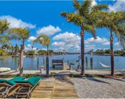 17165 2nd Street E, North Redington Beach image