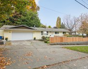2115 SW Andover St, Seattle image