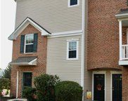7210 Pioneer, Lower Macungie Township image