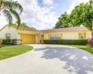 245 Las Palmas Street, Royal Palm Beach image
