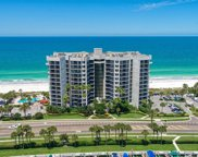 1660 Gulf Boulevard Unit 807, Clearwater Beach image