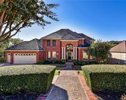 2807 Round Table Rd, Austin image