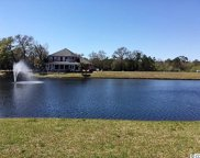 Lot 75 James Island Ave, North Myrtle Beach image