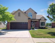 53222 Spurry Ln, Chesterfield image