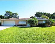577 Val Mar DR, Fort Myers image