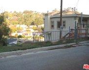 3841     FILION Street, Los Angeles image