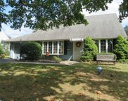 10 Canna Road, Levittown image