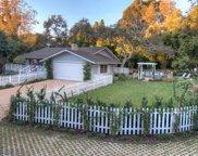 157 Loureyro, Santa Barbara image