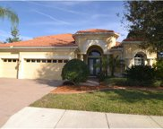 5387 Royal Poinciana Way, North Port image