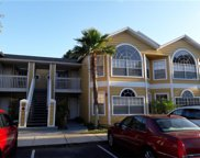 8722 Rain Forest Pl Unit D, Kissimmee image