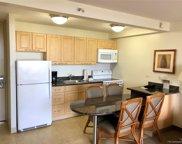 229 Paoakalani Avenue Unit 2903, Honolulu image