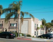 3993 Jewell Unit #A5, Pacific Beach/Mission Beach image
