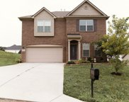 3334 Cedar Branch Rd, Knoxville image