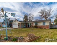1733 30th Ave Ct, Greeley image