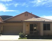 5986 Turnberry Drive, Banning image