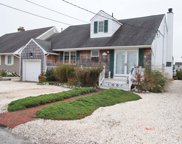 228 Bryn Mawr Avenue, Lavallette image