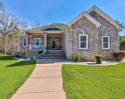 843 Caines Landing Rd., Conway image
