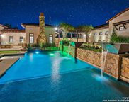103 Geneseo Rd, San Antonio image