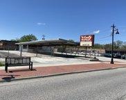 15360 Cicero Avenue, Oak Forest image
