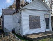 819 Winkler Ave, Louisville image