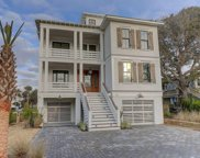 611 Carolina Boulevard, Isle Of Palms image