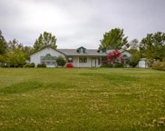 18695 Bowman Rd, Cottonwood image