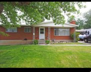 4325 S 3720  W, West Valley City image