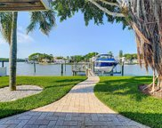 361 La Hacienda Drive, Indian Rocks Beach image