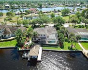 13380 Island RD, Fort Myers image