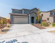 9343 Bay Drive, Reno image