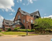 2054 Ross Park Way, Hoover image