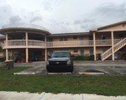20600 NW 7th Avenue Unit #206, Miami Gardens image