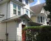 91-07 97 St, Woodhaven image