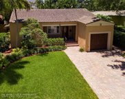 712 SE 11th Ct, Fort Lauderdale image