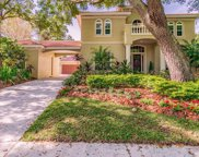 1927 Floresta View Drive, Tampa image