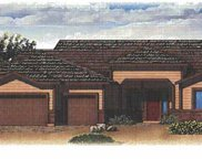 5480 N Foster Place, Prescott Valley image